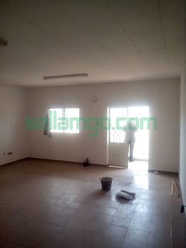 Appartements et Studios et Chambres modernes à louer à yaounde 699501886